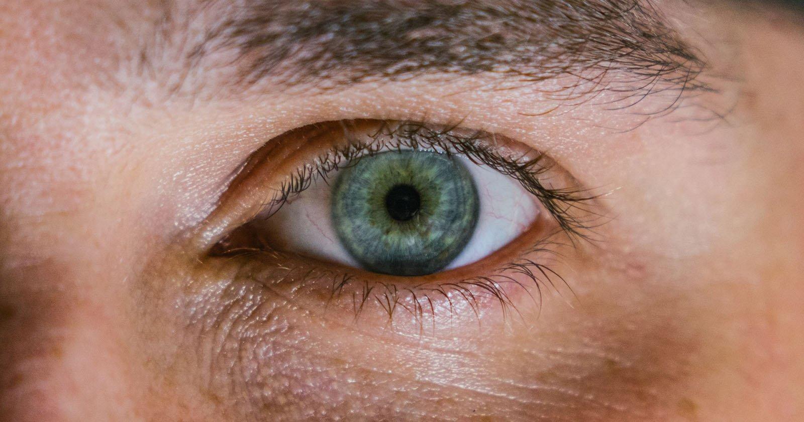 eyeballfeat