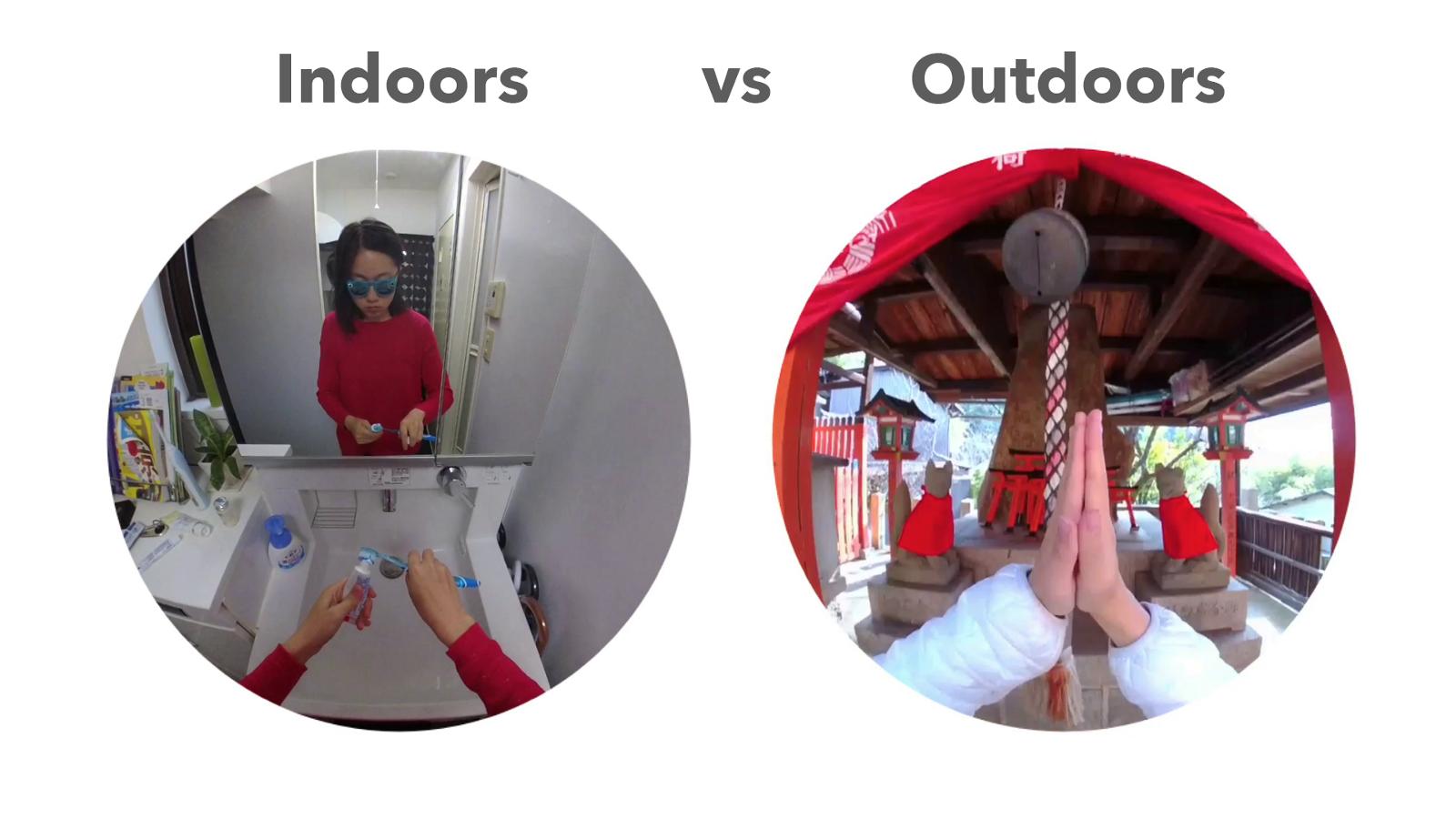 indoorout