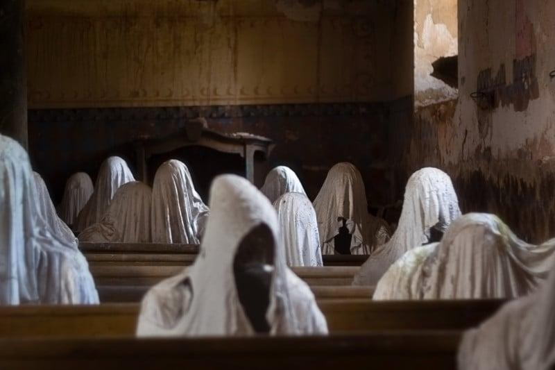 ghostchurch5