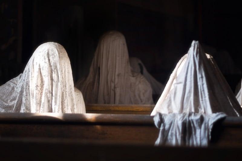 ghostchurch8