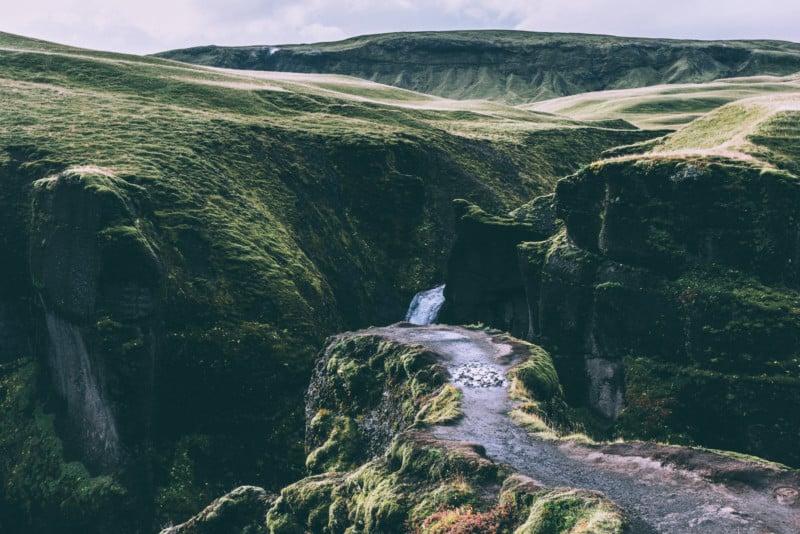 7 Beginner Tips for Shooting Better Landscape Photos