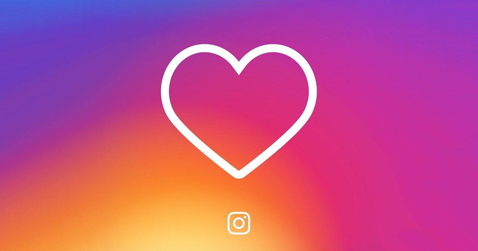 Instagram Will Soon Blur