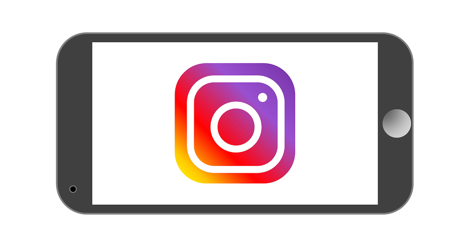 Photographers Claim Instagram is 'Shadow Banning' Their ...