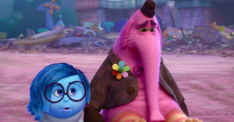 Pixar Teaches You How Cameras Work in This Free Online Class