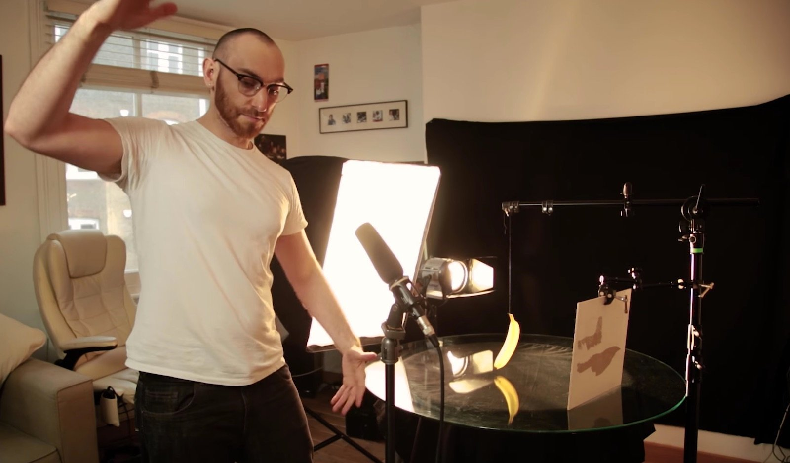 Lighting Tips: How to Shoot Killer Product Photography at Home