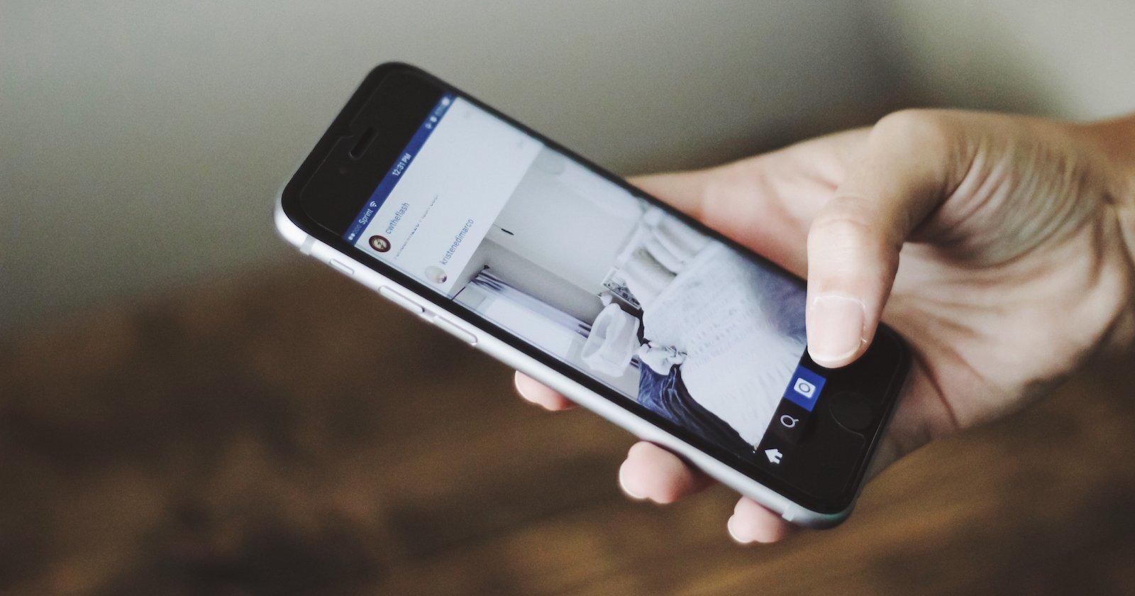 Image result for Instagram,Fights,Back,Against,Spammers