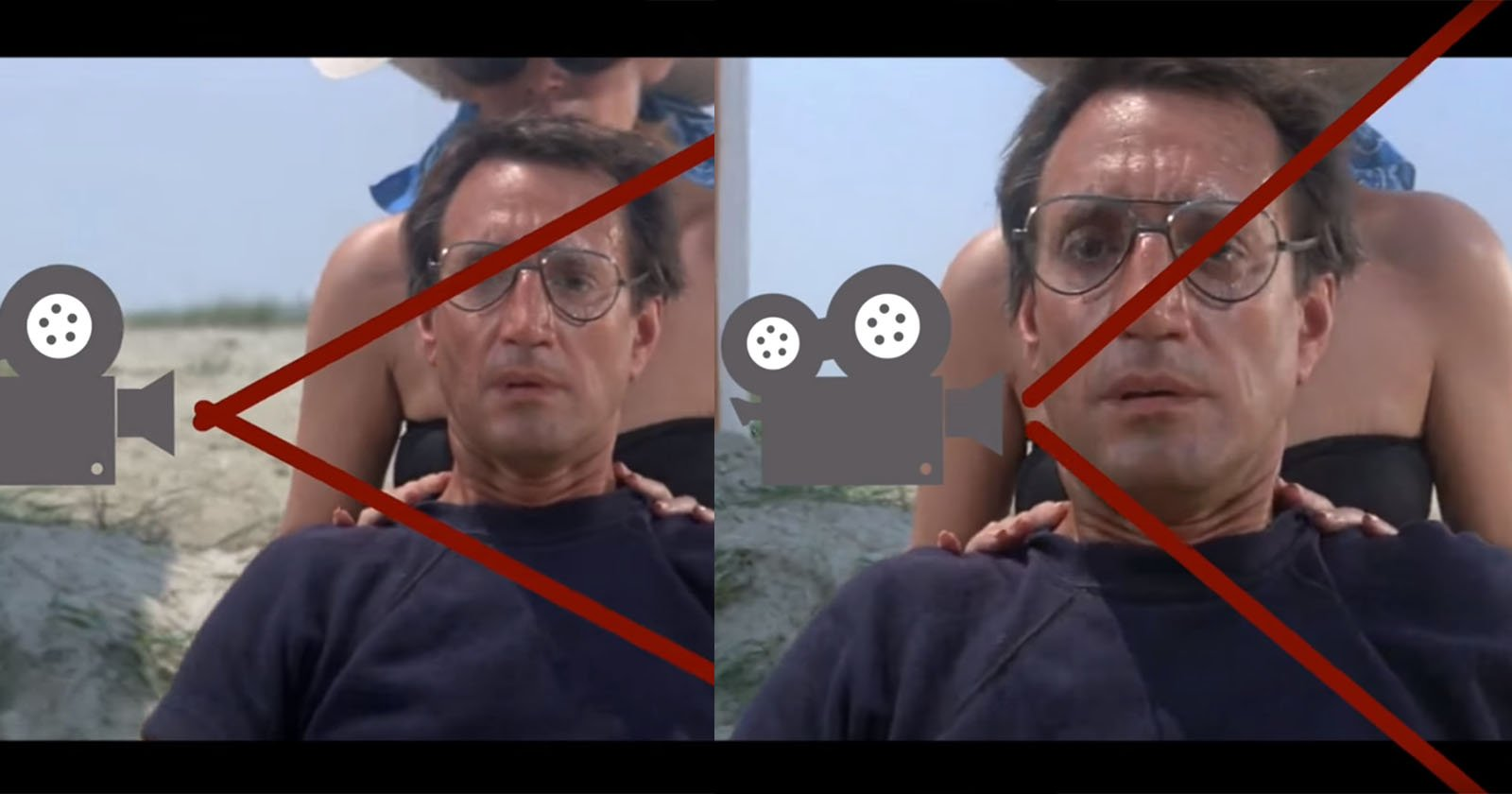 A Closer Look at the Dolly Zoom
