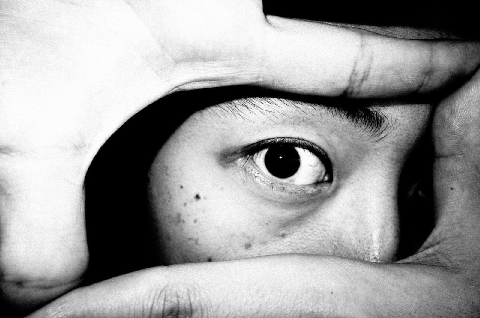 Eric Kim Demuestra el Valor (y la Falacia) de SEO para Fotógrafos - PetaPixel (blog) 1