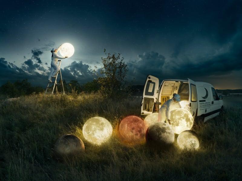 full-moon-service-800x600.jpg