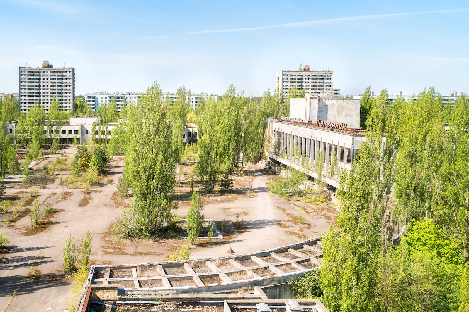 Technology Hydro moreover Crao And Brao further Page89 also Visit Abandoned Radioactive City Pripyat likewise What Is Bleve. on pressure vessel
