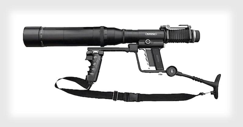 bazookalensfeat-800x420.jpg