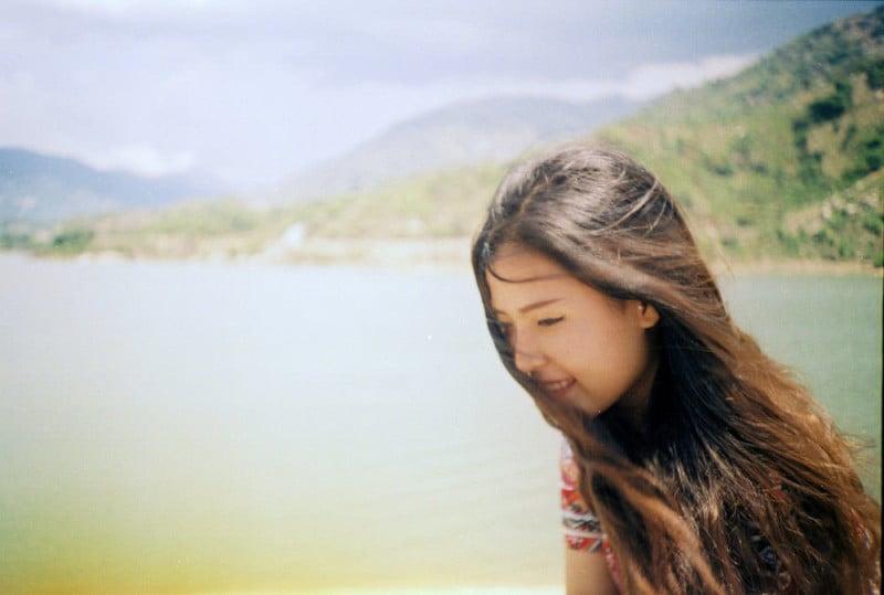 10 Camera Films Preferred by Photographers