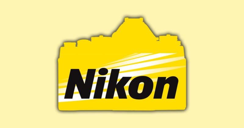 Nikon Has a New Mirrorless Camera Up Its Sleeve, President Says