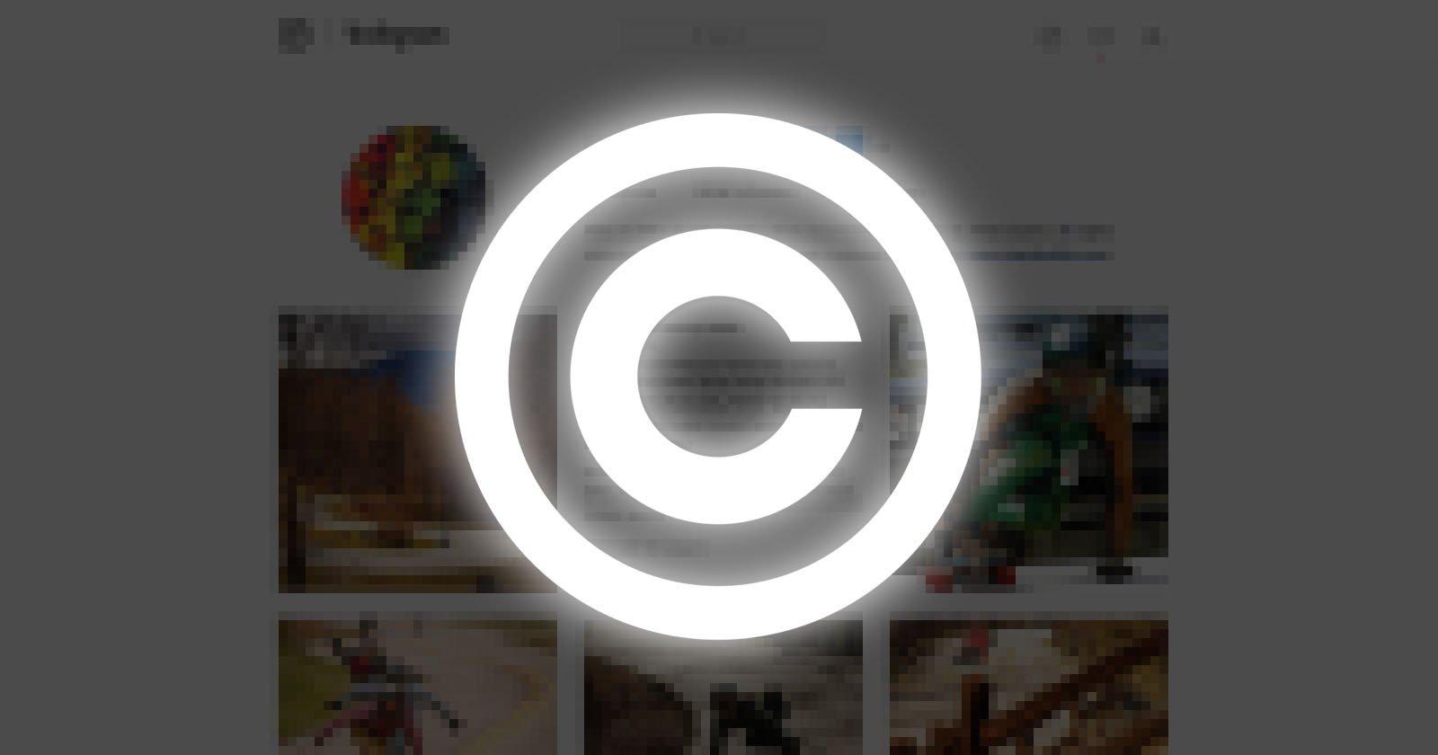 Photographers register your dmn copyright biocorpaavc