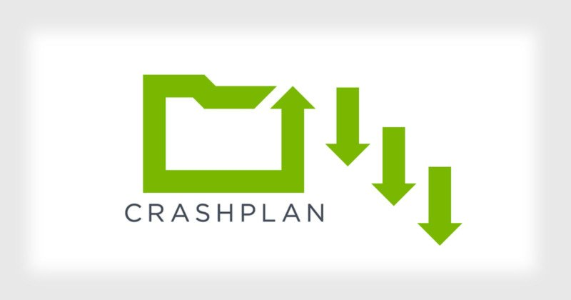 Crashplan ends consumer backup services to focus on business