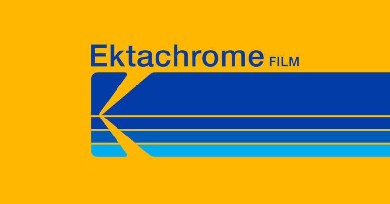 ektachromefeat-800x420.jpg