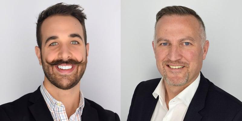 Mustache Booth Pro Photo Editor Sticker Maker Grow Morph A Hilarious Beard