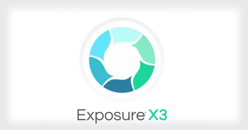 Resultado de imagen de Alien Skin Exposure X3 Bundle