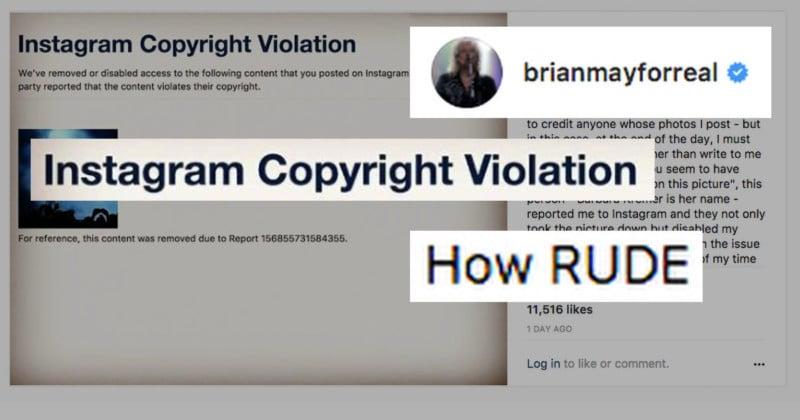 copyright website footer
