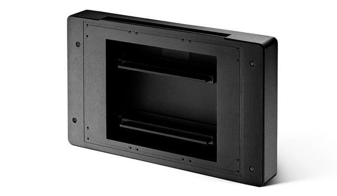 Rezivot Instant Film Processor: Shoot Instax with Your Film