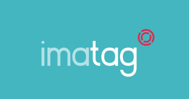Imatag Uses Invisible Watermarks to Protect Your Photos