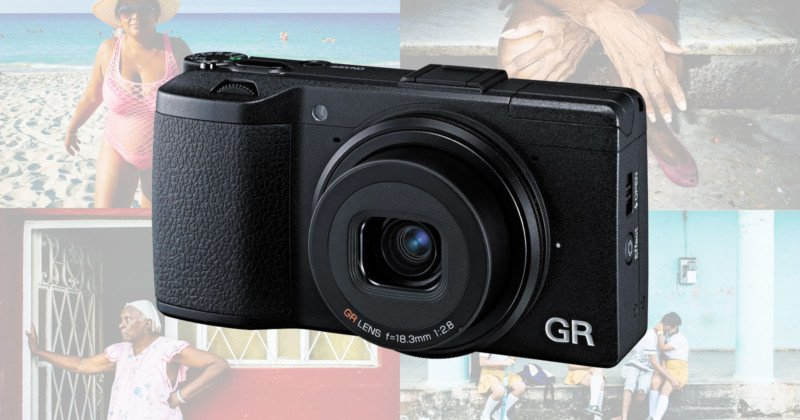 7 Reasons Why the Ricoh GR is the Perfect Travel Companion (For Now)