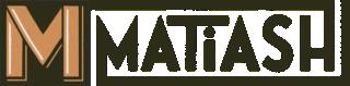 Matiash, Inc.