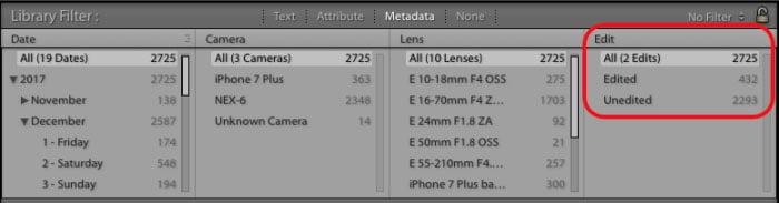 Library-Filter-e1517953889923.jpg