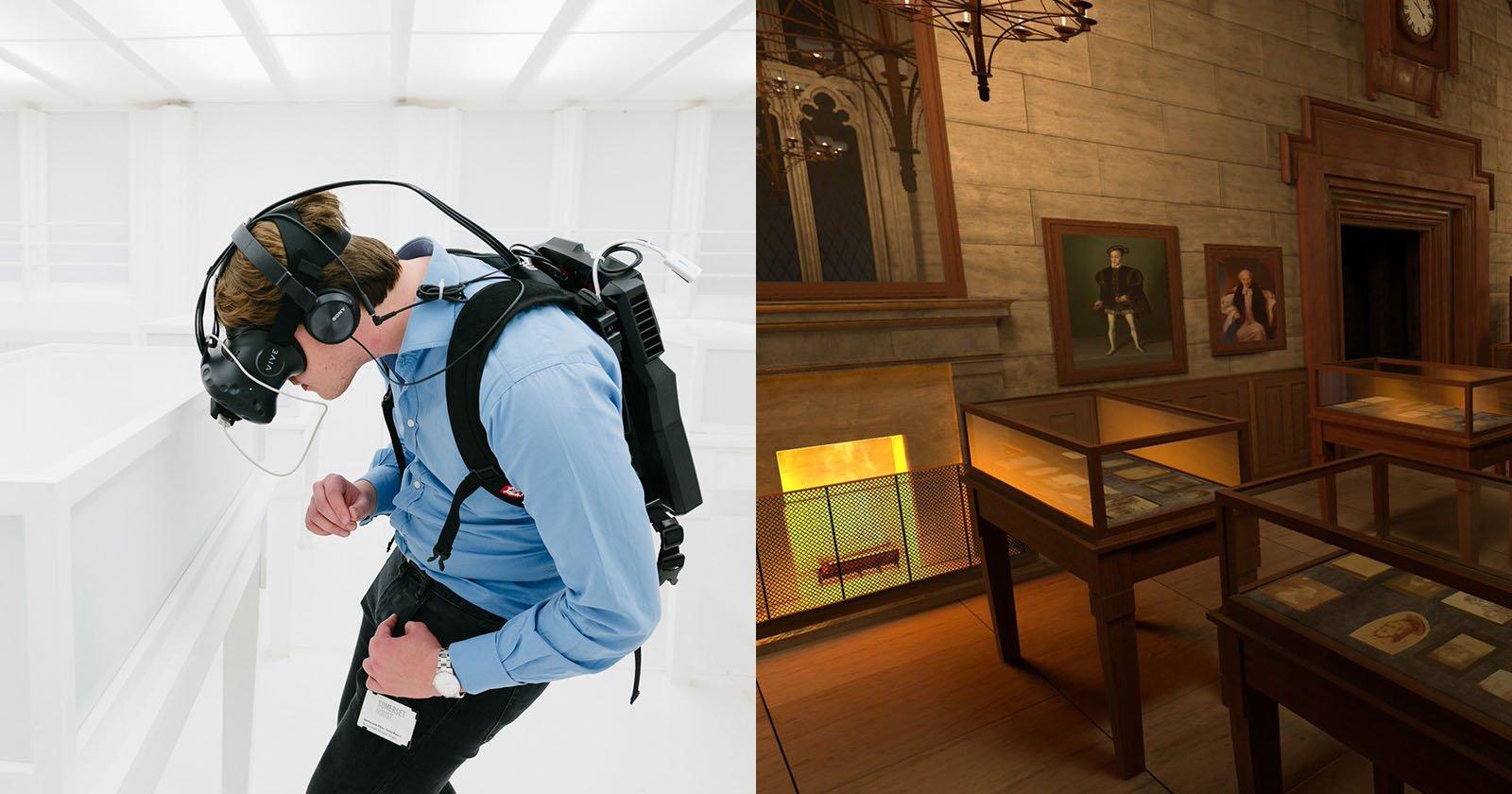 D Virtual Reality Exhibition : Cedd hong kong slope safety roving exhibition d park tsuen