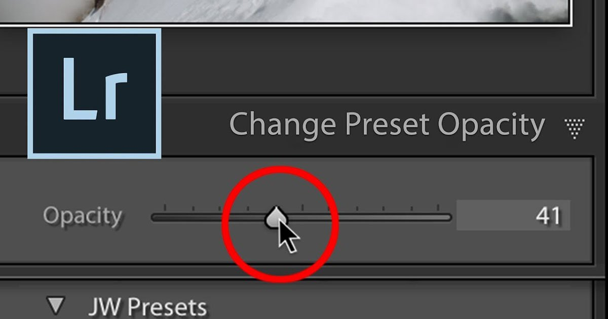 10 Hidden Lightroom Features That Can Change Your Editing Life