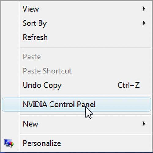 Wie man einen Glitchy Verflüssigungspinsel in Photoshop unter Windows