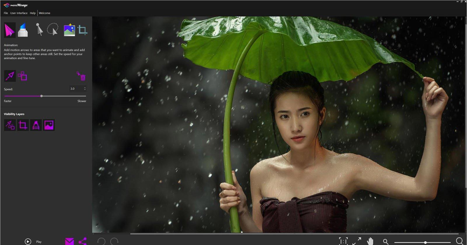 Photo Studio cover image