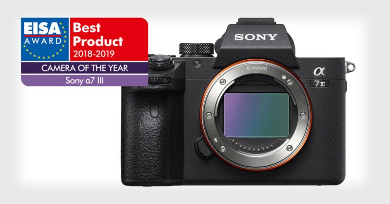 sonya7iiifeat-800x420 Best Photography Camera @http://capturingmomentsphotography.net.info