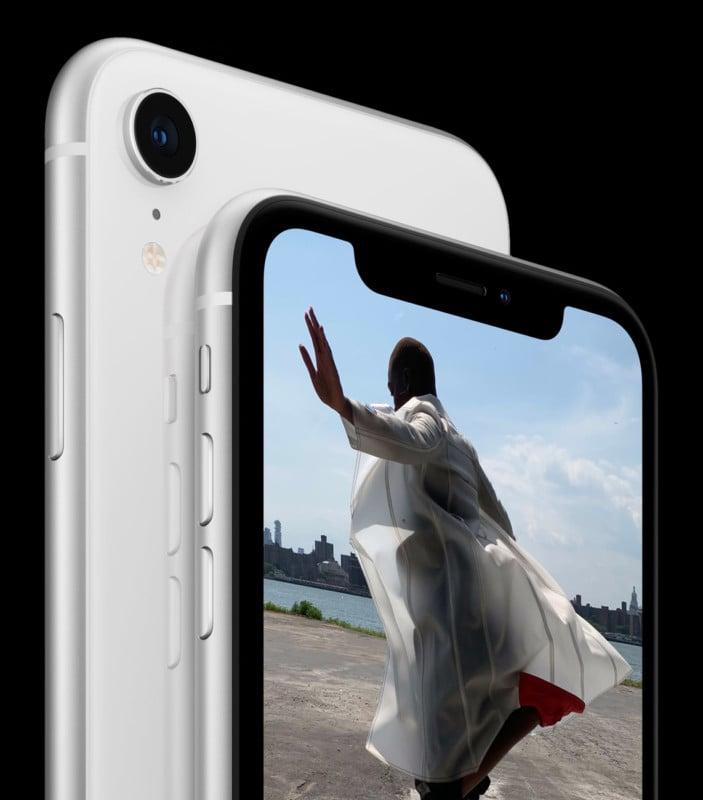 Iphone X Eta
