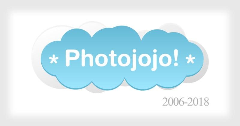 Photojojo Shuttered After 12 Years of Stocking Photo Awesomeness