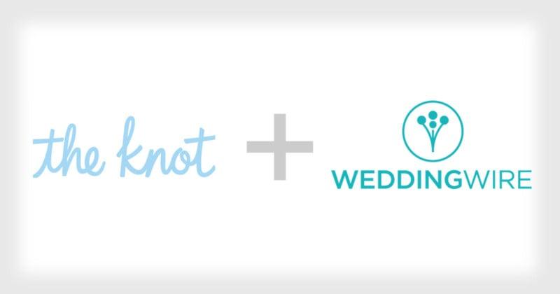 Weddingwire Registry