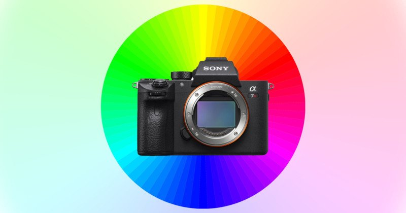 Is Sony's Color Science Really That Bad?