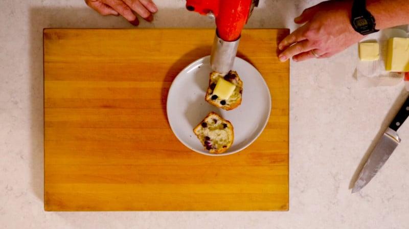 So gestalten Sie das Essen für Fotos: 10 Profi-Tipps und Tricks