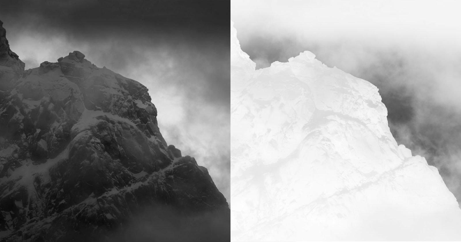 So erstellen Sie Luminosity-Masken in Photoshop: Eine schrittweise Anleitung von