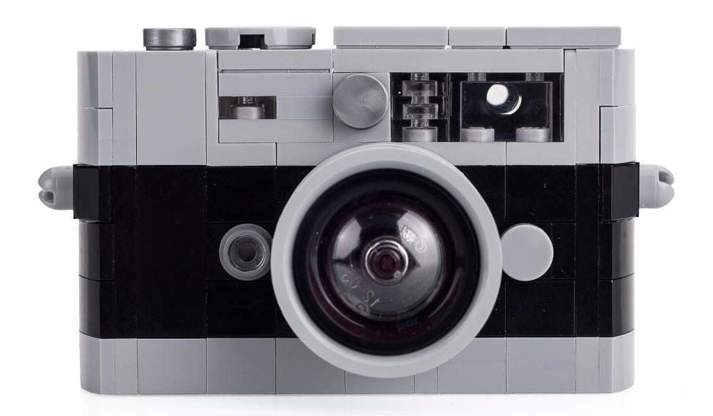 TBPhotography-5586_dbff4715-21d4-4b0a-bcf9-7381abc1aa18.jpg