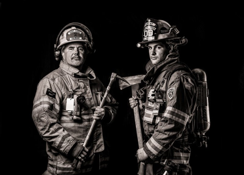 dating a firefighters daughter advantages of dating me memes