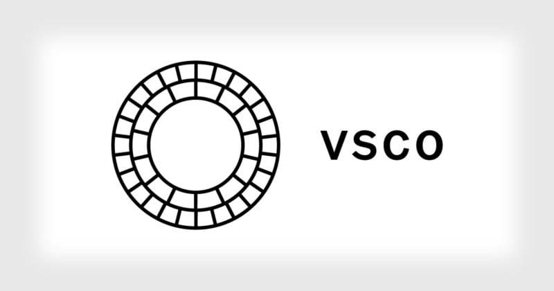 VSCO is Discontinuing Its Desktop Film Simulations
