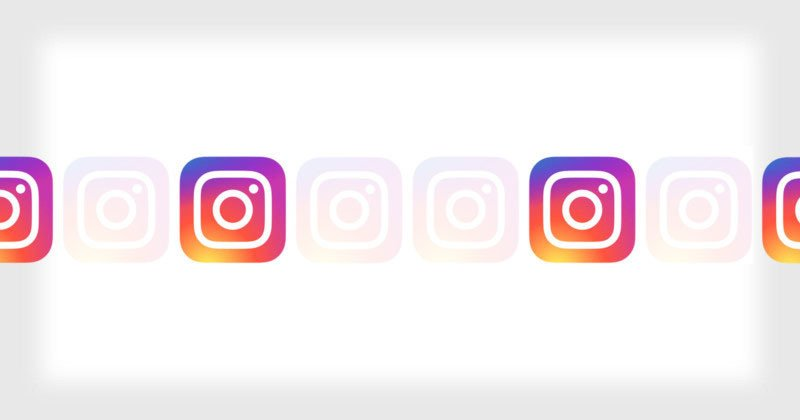 Instagram: No, We're Not Hiding Your Photos from Your Followers