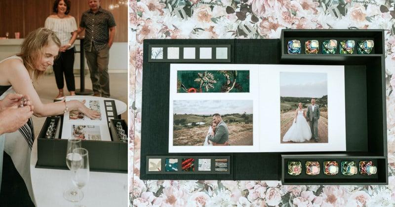 Petapixel Photography And Camera News Reviews And Inspiration