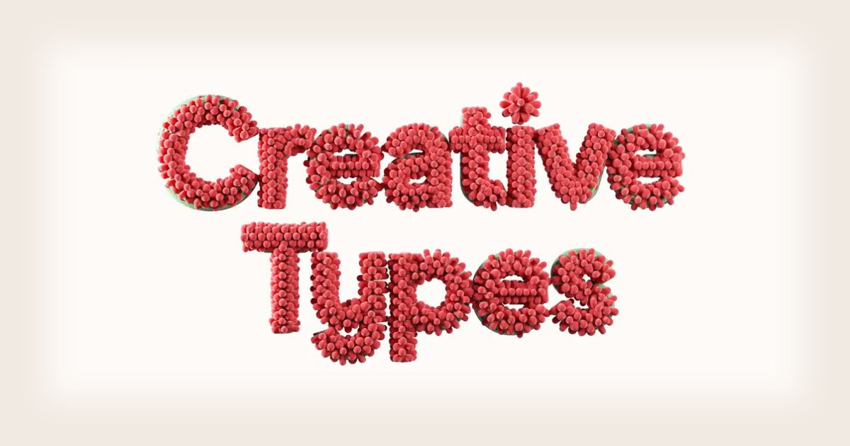 Adobe Made a Quiz That Reveals What Creative Type You Are