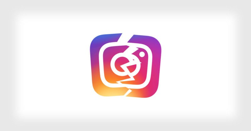 Trey Ratcliff Wrote a Book Exposing How People Cheat at Instagram
