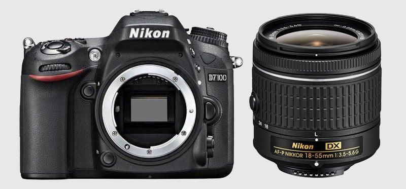How to Shoot Milky Way Photos with a Crop-Sensor DSLR and Kit Lens