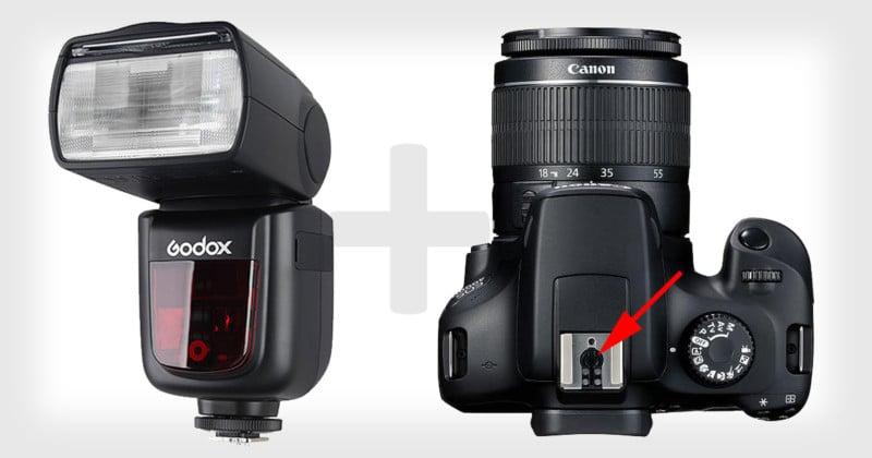 Canon dslr 1500d