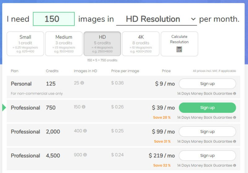 pricing-800x558.jpg