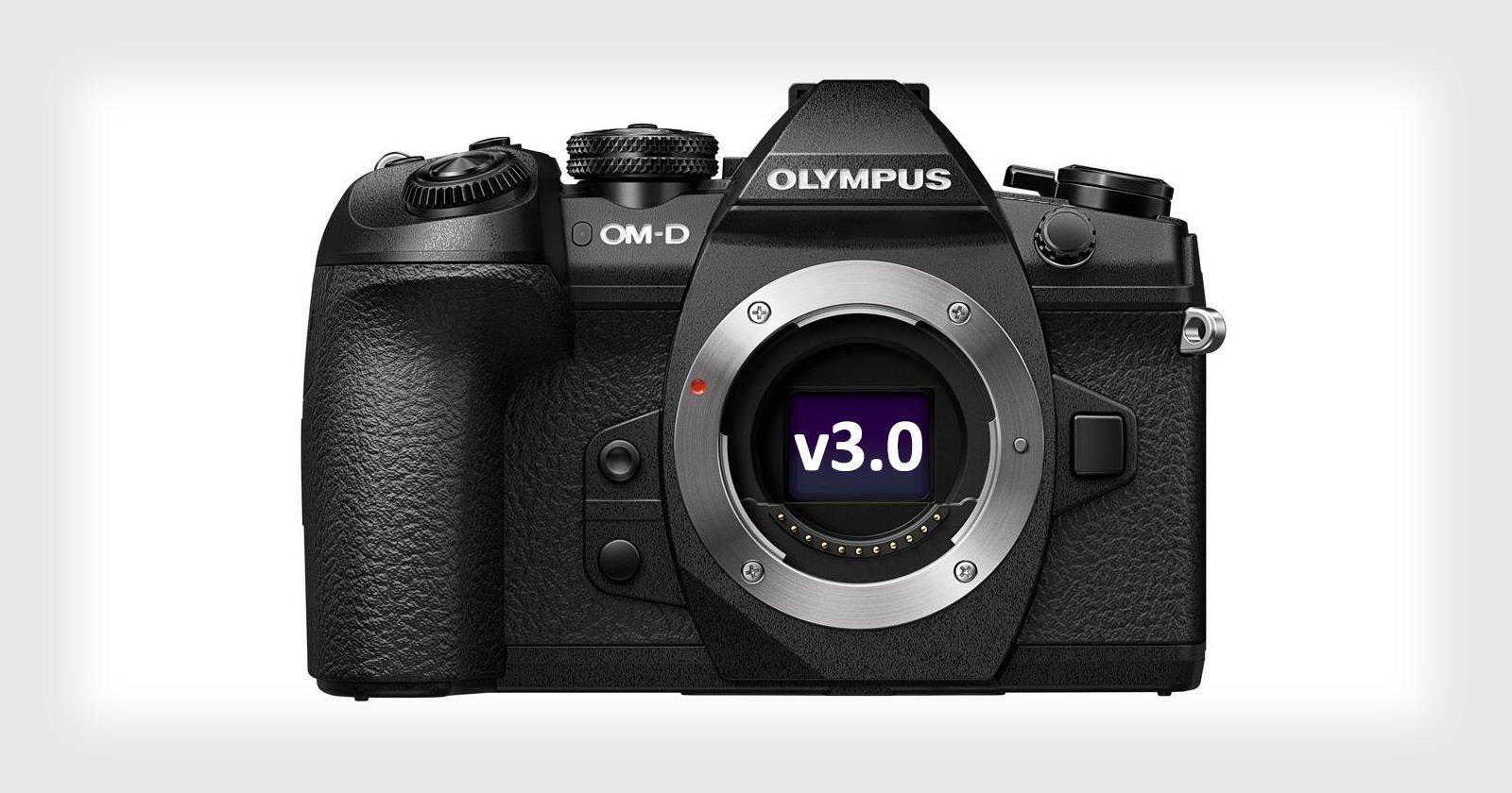 OLYMPUS DIGITAL CAMERA UPDATER 1.03E-M1 DRIVER FREE